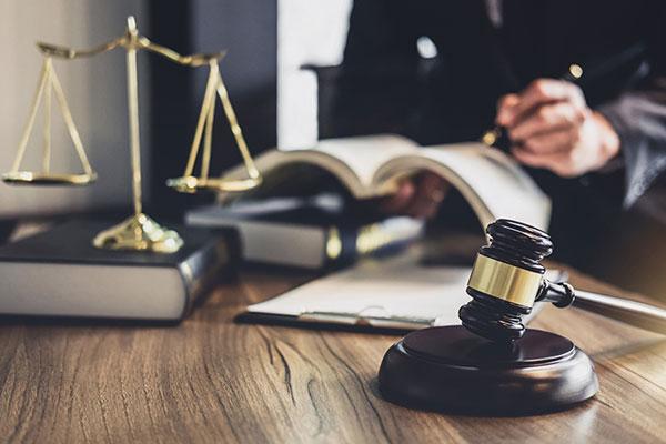 по назначению в уголовном процессе юрист